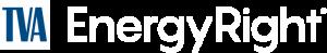 EnergyRight Logo