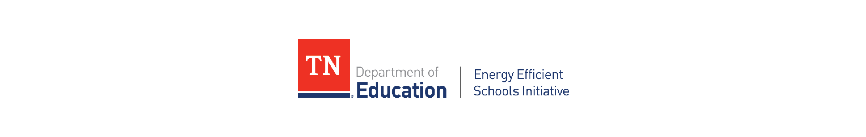 Energy Efficient Schools Initiative logo