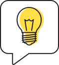 Request solutions icon